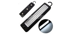Magnetic Container Lighting Nottingham